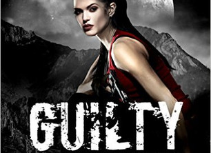 A Review of Guilty by Association