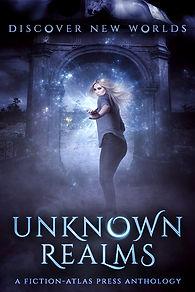 unknown realms.jpg