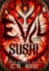 sushi ebook.jpg