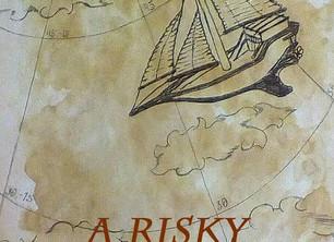 Summer Splash Book Blog Tour ~ Author Interview ~ Anna Kringle