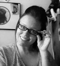 Summer Splash Book Blog Tour ~ Author Interview ~ Ashley Marie Nestler