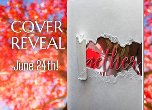 •☆• COVER REVEAL & RELEASE BLITZ SIGN-UP •☆•