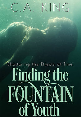 Finding the Fountain of Youth_Ebook.jpg