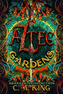 Aztec Gardens