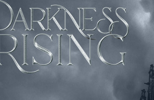 ‼️It is finally announcement time‼️Darkness has risen‼️
