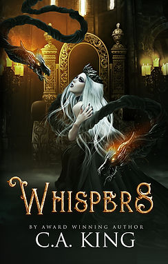 6x9_BW_200 whispers.jpg