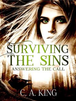 Surviving The Sins