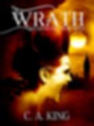 WrathSmall.jpg