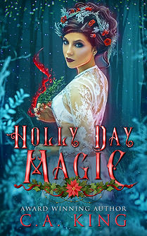 Holly Day Magic ebook.jpg