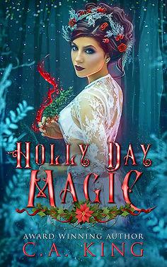 Holly Day Magic ebook.jpg