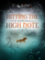 Book3HighNote.jpg