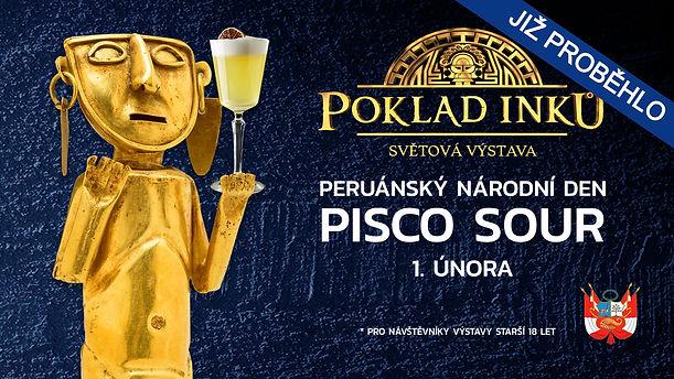 PISCO4_edited.jpg