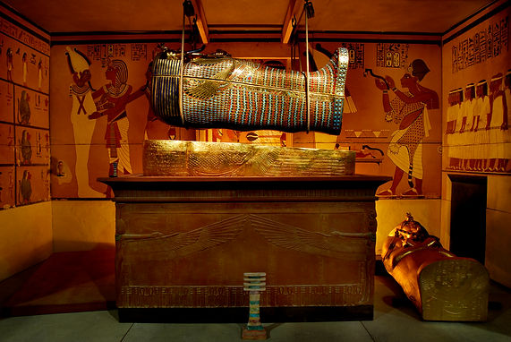 Tutankhamun_02 - 2018-08-06T104320.88779