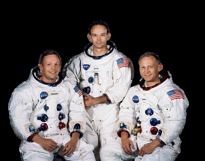 Apollo_11_Crew_PRUHLEDNE.png