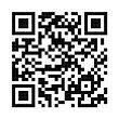 WEB piktogram2.jpg