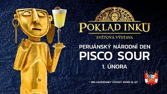 PISCO4.jpg