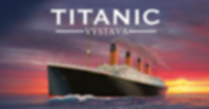 Titanic_1920x1080.jpg