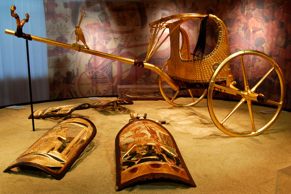 Tutankhamun_05 (kopie).JPG