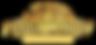 Logo_VELKE web.png