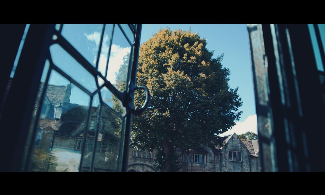 Screen Shot 2015-10-22 at 15.35.29