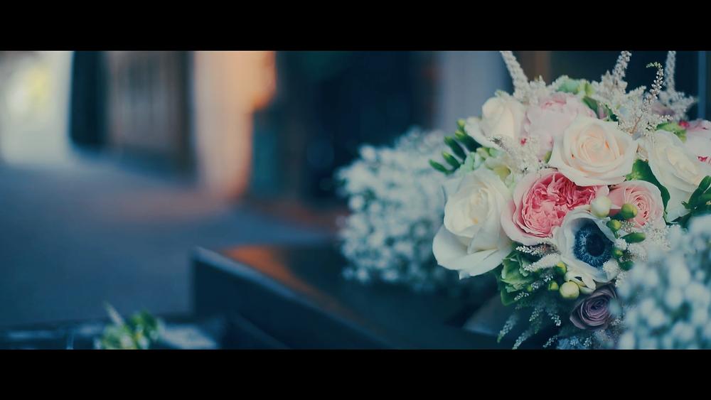 Screen Shot 2015-06-18 at 21.33.31.png