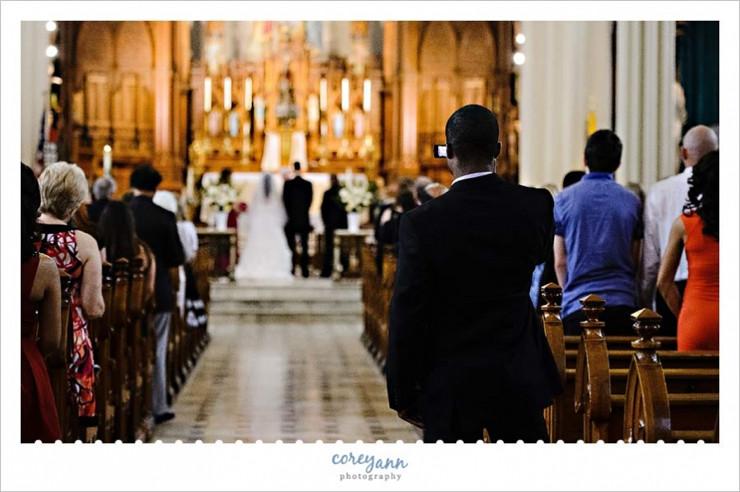 unplugged-wedding6pp_w897_h596.jpg