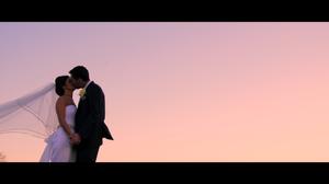 Screen Shot 2015-01-14 at 16.38.00.png