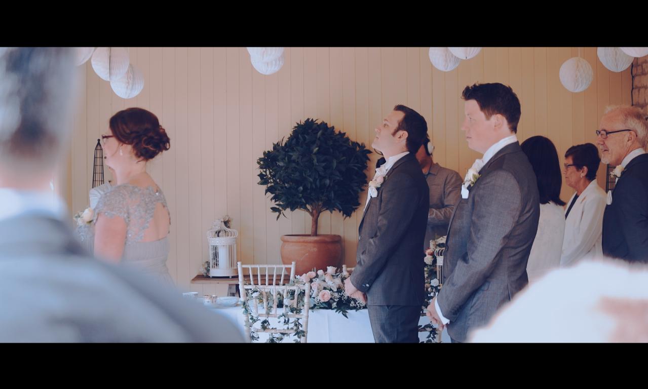 Screen Shot 2015-10-22 at 15.40.25