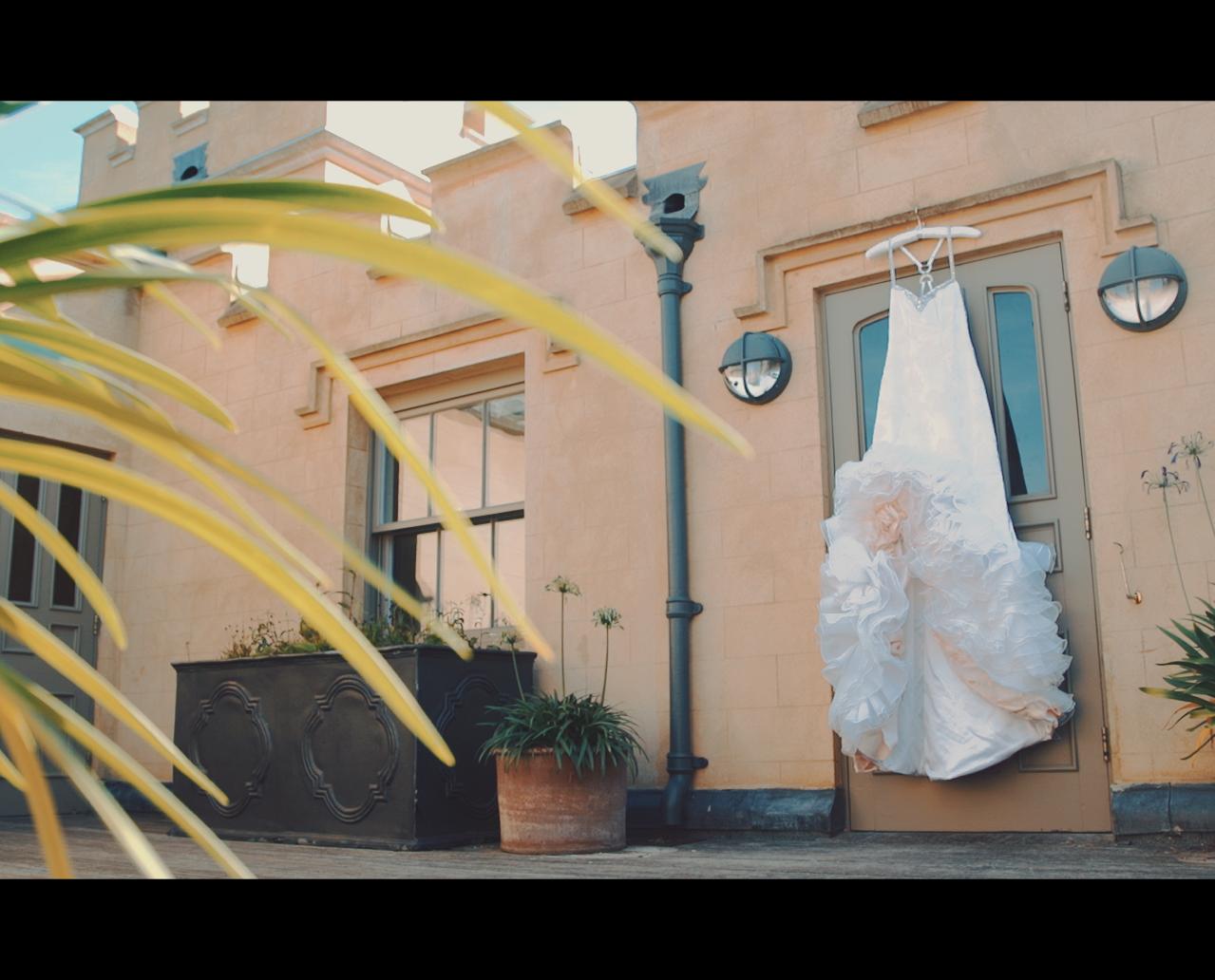 Screen Shot 2015-10-29 at 10.00.24