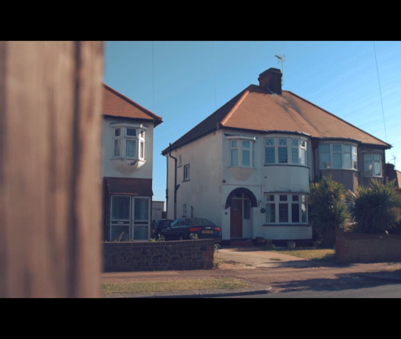 Screen Shot 2015-08-17 at 18.42.45