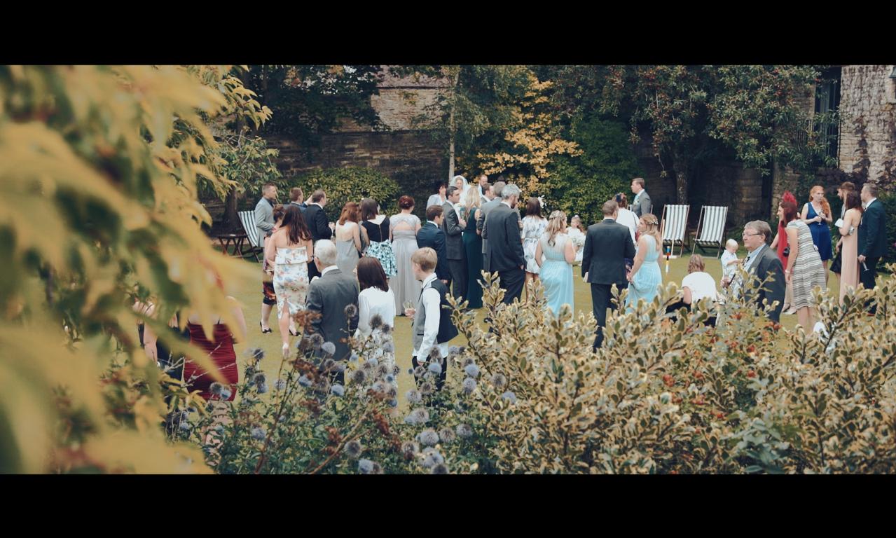 Screen Shot 2015-10-22 at 15.48.50