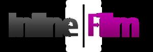 inlinefilm1.png