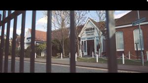 Screen Shot 2015-06-18 at 21.36.21.png