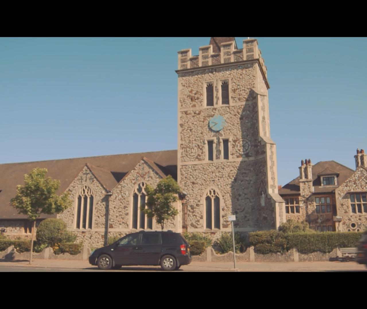 Screen Shot 2015-08-17 at 18.44.55