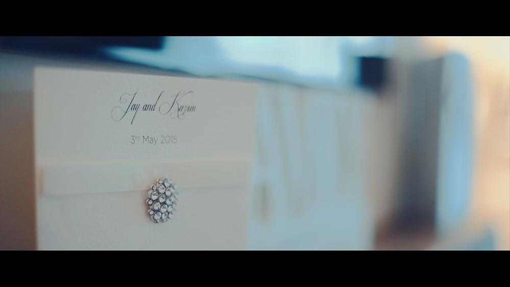 Screen Shot 2015-06-18 at 21.32.56.png