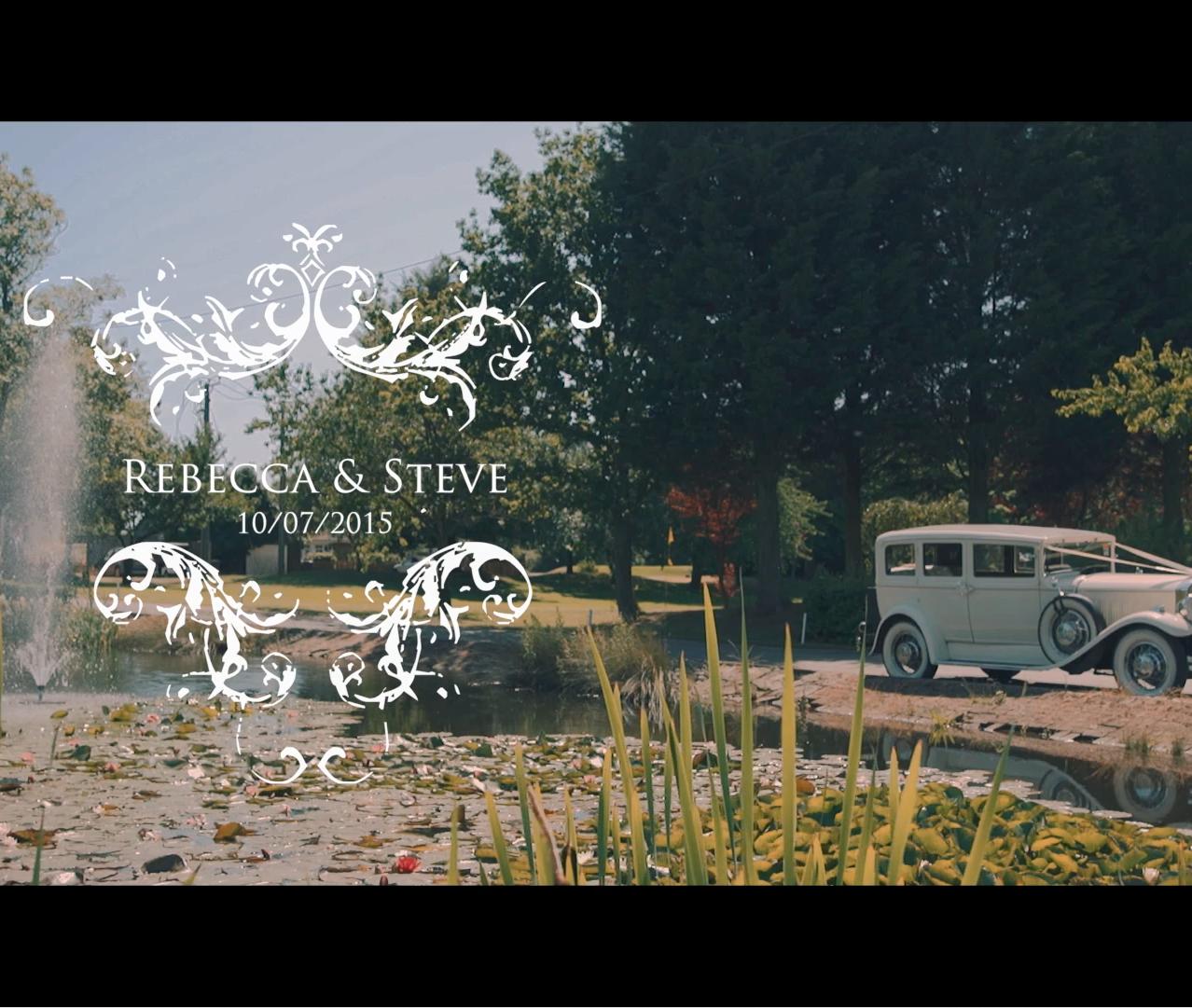 Screen Shot 2015-08-17 at 19.01.53