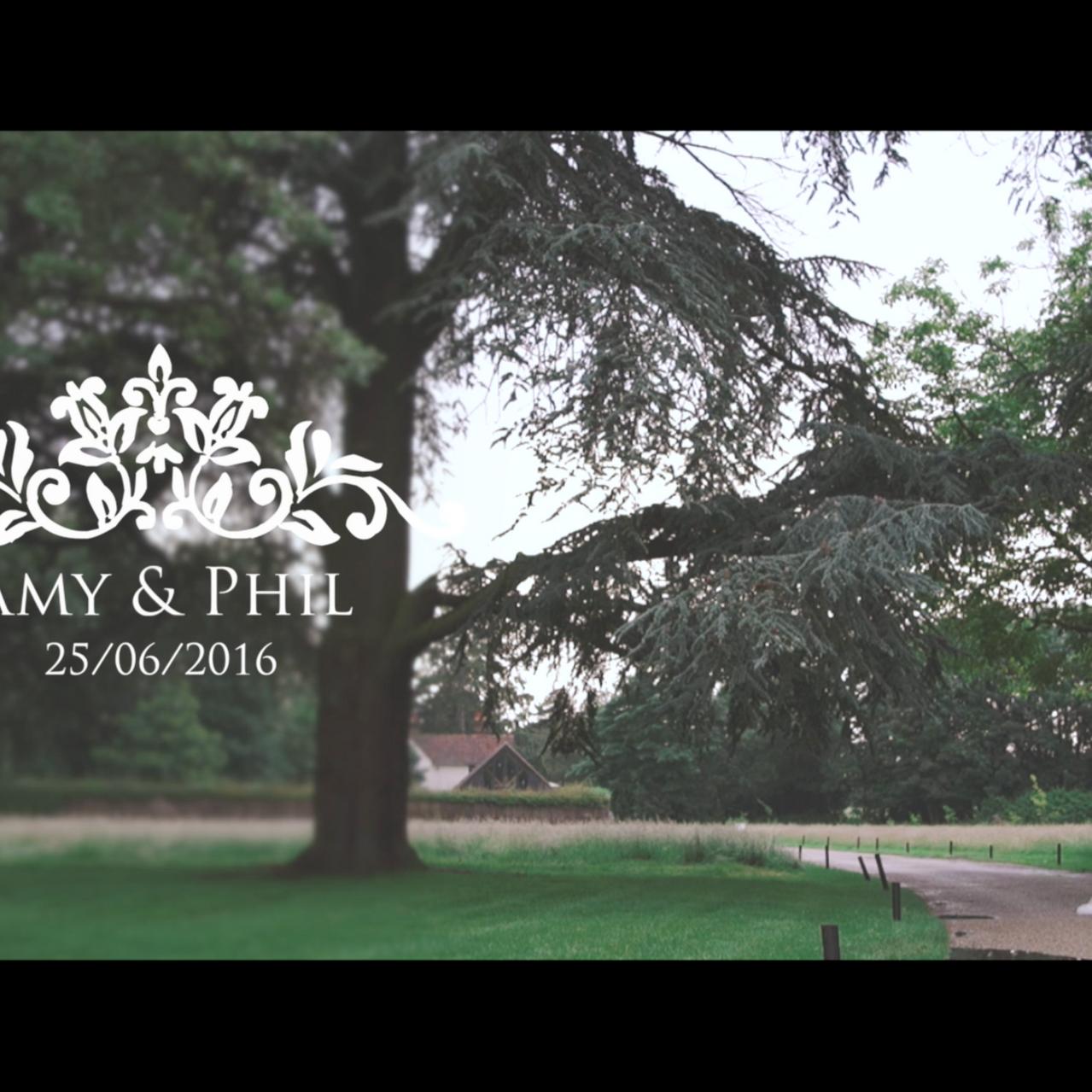 Screen Shot 2016-07-28 at 13.33.46