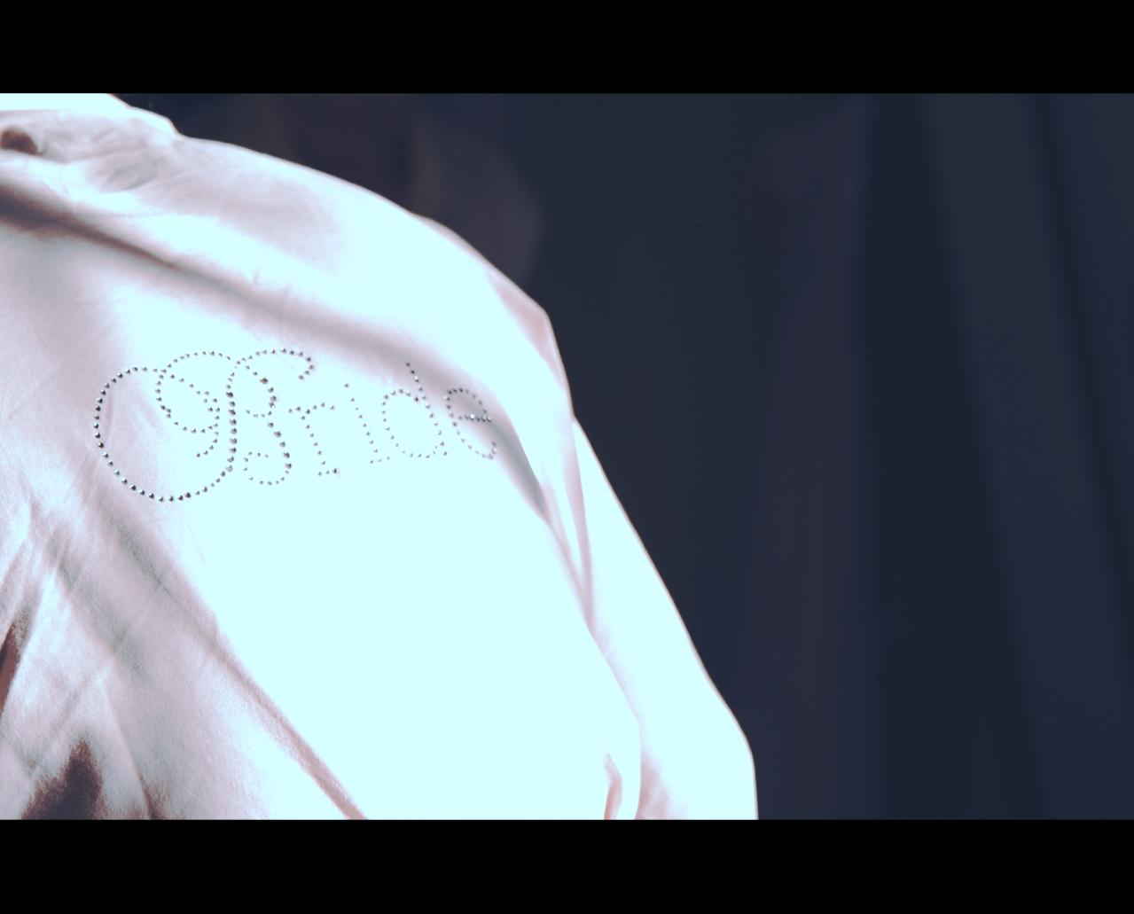 Screen Shot 2015-10-29 at 09.57.45