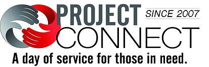 PC Logo Since 2007 Tag Line.jpg