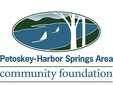 PHSACF Logo_cmyk-cropped.jpg