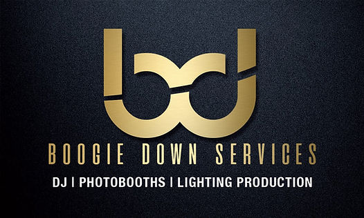 thumbnail_boogie-down-services-BC-front.