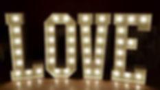 5ft.lightupLOVEletters15.09.16.jpg