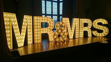 mr-and-ms-letters.jpg