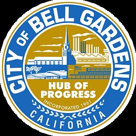 BG_Logo-2transparent.png