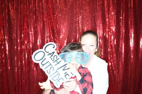 Quinones wedding_989