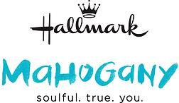mahogany-logo.png