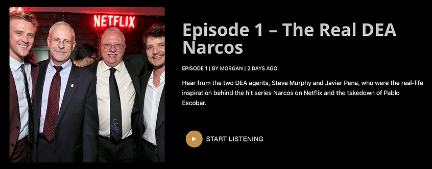 Episode 1 – The Real DEA Narcos.png