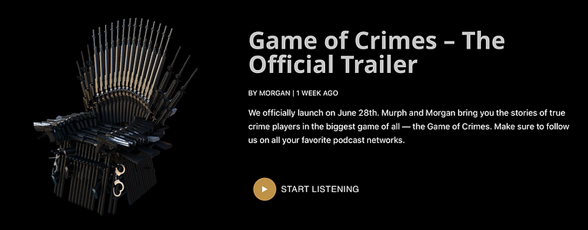 Episode 0 - Game of Crimes – The Official Trailer.png