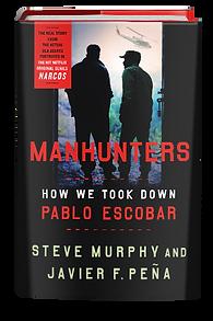 Manhunters.png
