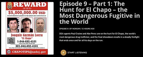 Episode 9 – Part 1 - The Hunt for El Chapo.png